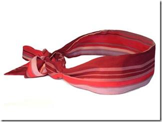 headbandties