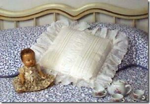 heirloomlace