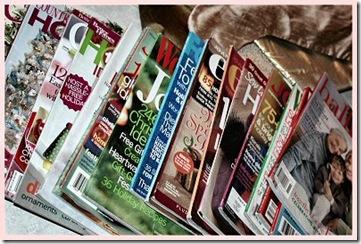 holidaymagazines