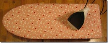 ironingboard
