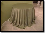 largeroundtablecloth