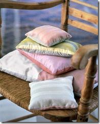 lavenderpillows