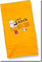 lunch_bag