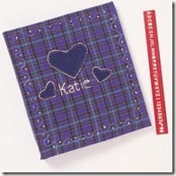 notebookpersonalized