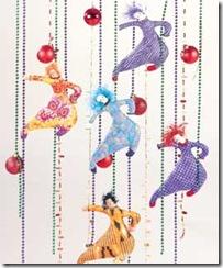 ornamentdancingdivas