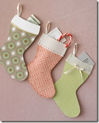 paperstockings