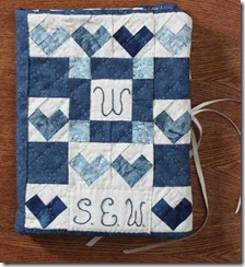 quiltjournal_big