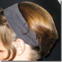 reversibleheadband