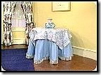 roundtablecloth2