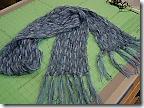 scarfwoven