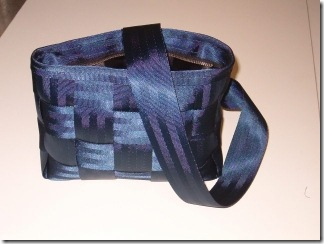 seatbeltbag