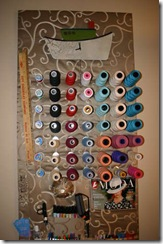 sewingorgan