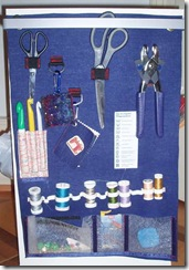 sewingorganizer