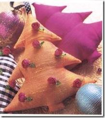 silk_tree_decorations