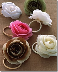 silkflowerband