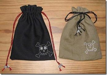 skullbags