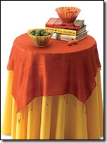 smallroundtablecloth
