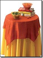 smallroundtablecloth
