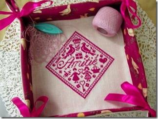 stitchedfabricbox