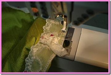 stitchlace