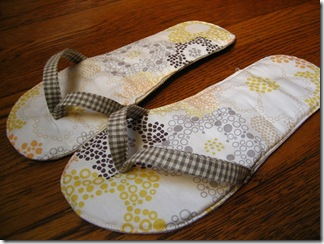 summerslippers