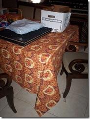tableclothrectangle