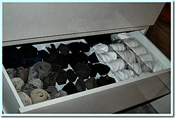 tacklesockdrawer1