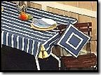 tiedowntablecloth