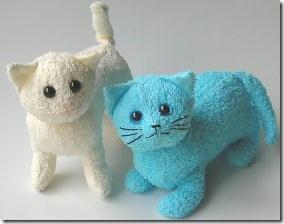 towelcats