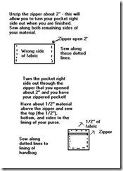 zipper_installation3