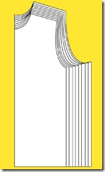 blankpattern