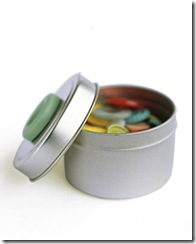 buttoncontainer