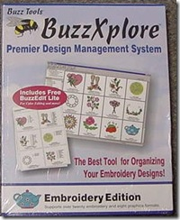 buzzxplore