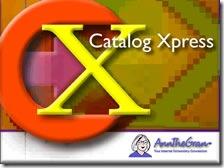 CatXPress