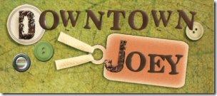 Downtownjoey150