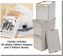 patternboxcombo