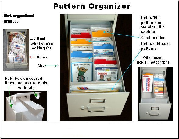 sewing room organization challenge part v sewing
