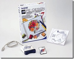 pe-design_7.0_main