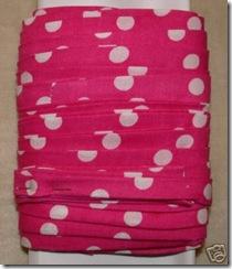 pinkbias