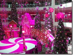 pinkmall