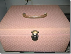 pinkquiltedsewingcase