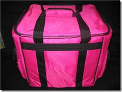 pinksergercase