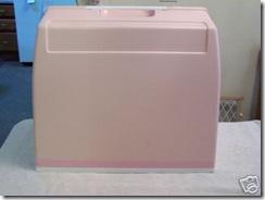 pinksewingcase