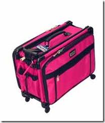pinktutto