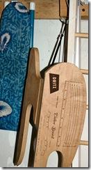 tailorboardstation