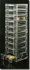 towerorganizer
