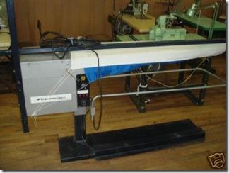 vacuumboard