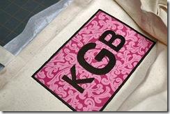 bag19