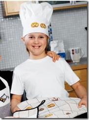bakeryhat