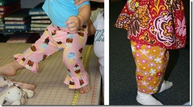 childpants